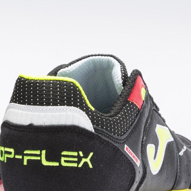 Сороконожки TOP FLEX TOPS2101TF