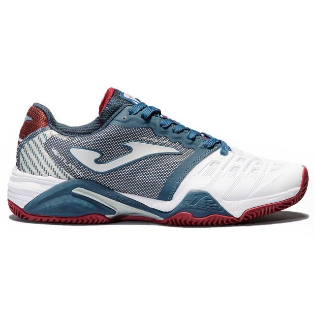 Теннисные кроссовки ROLAND T.PROLS-902C