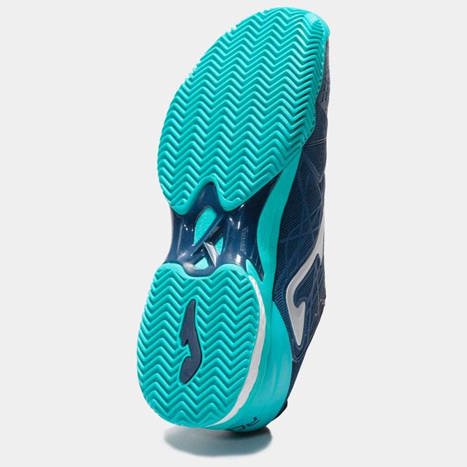 Теннисные кроссовки T.ACEPW-803