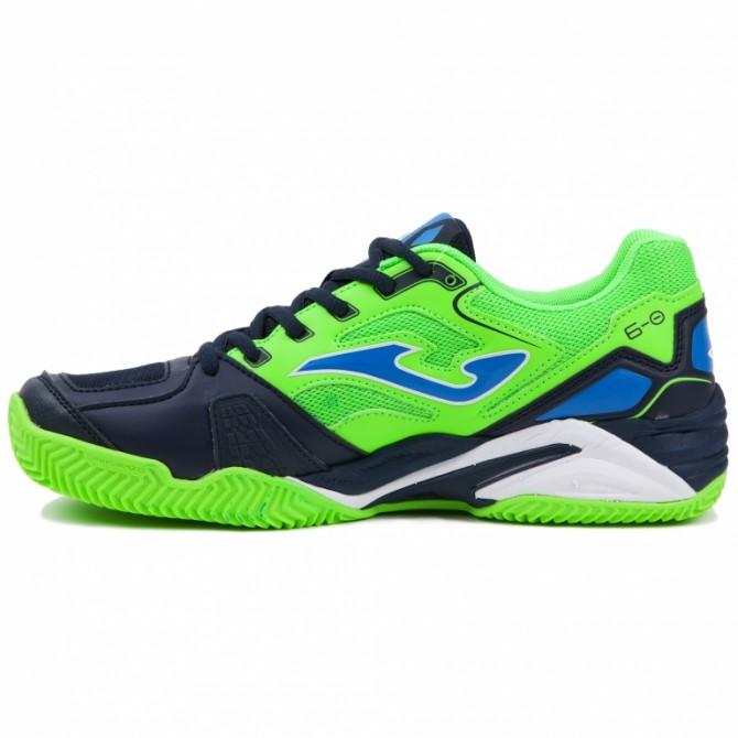 Теннисные кроссовки T.SETS-803