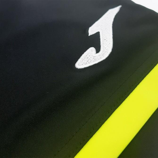 Вратарские шорты FFU105032.18