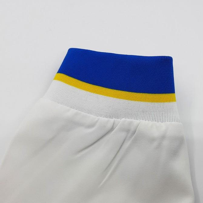 Спортивный костюм ФФУ AT101345A203