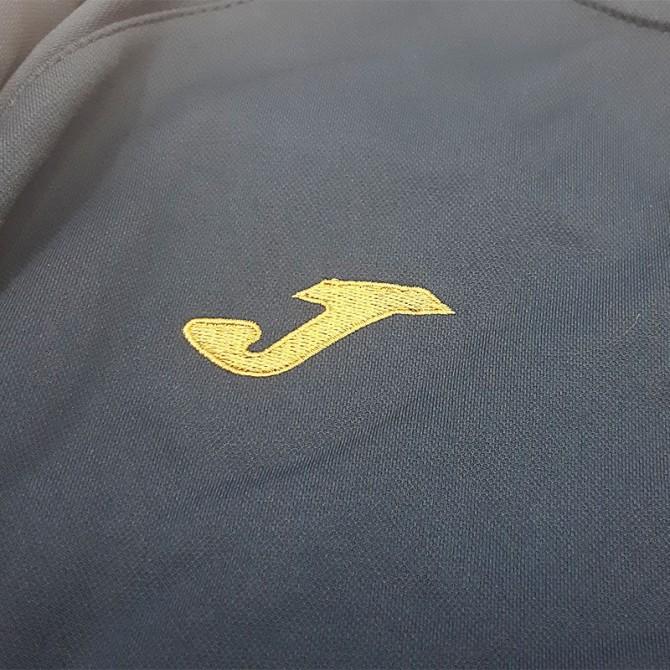 Спортивный костюм ФФ Украины FFU312012.18