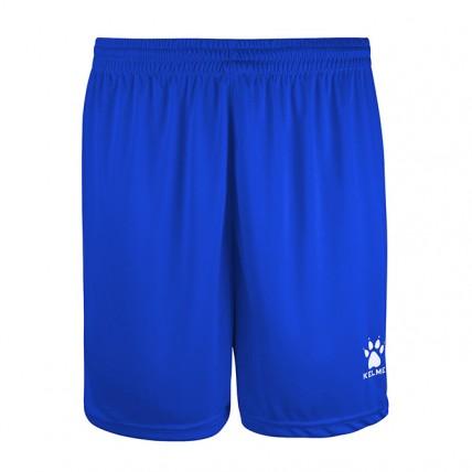 Шорты синие GLOBAL K15Z434-1.9400