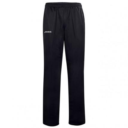 Штаны черные Joma 8005P12.10