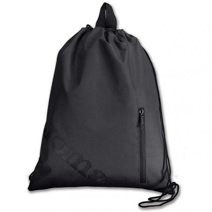 Рюкзак-мешок Training черный 400279.100