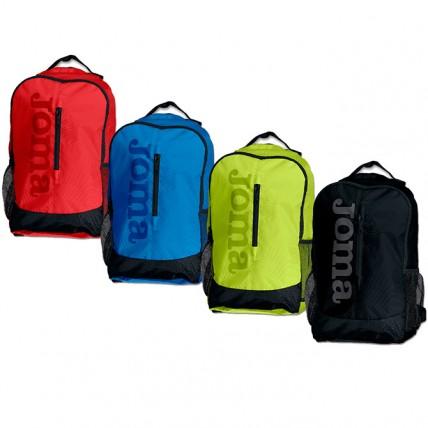 Рюкзак JOMA PACKABLE 400278.P01
