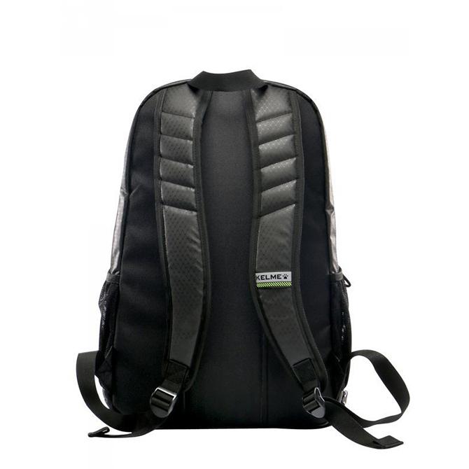 Рюкзак SHOULDER 9876004.9010