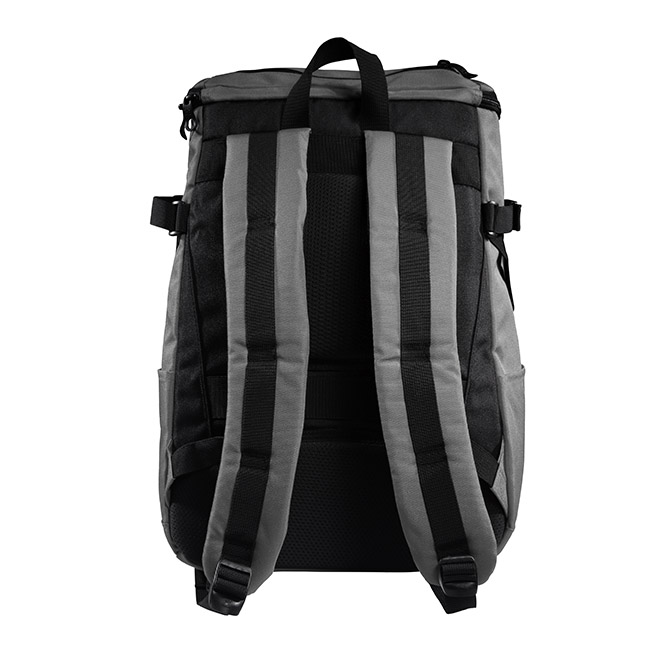 Рюкзак BASKETBALL BAG 9586017.9200