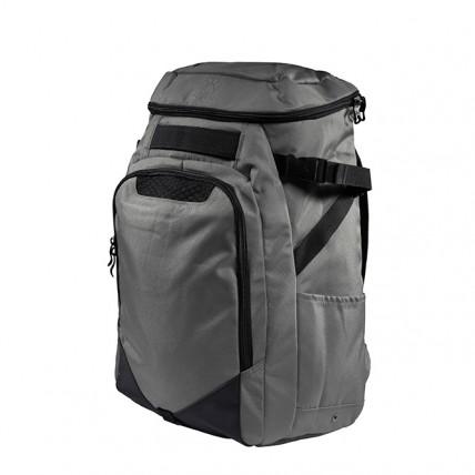 Рюкзак серый BASKETBALL BAG 9586017.9200