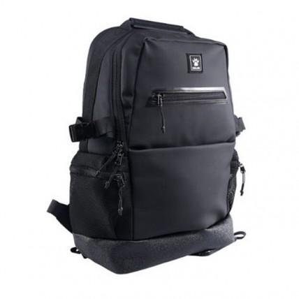 Рюкзак черный Kelme 96900001.9000