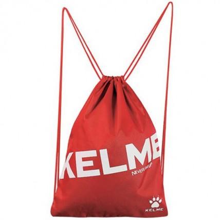 Рюкзак-мешок красный K034.9644