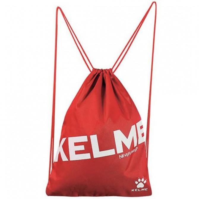 Рюкзак-мешок K034.9644