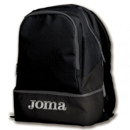 Рюкзак черный ESTADIO III 400234.100