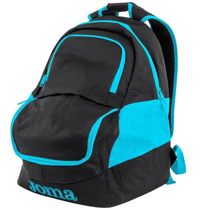 Рюкзак DIAMOND II 400235.116