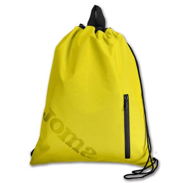 Рюкзак-мешок желтый Training 400279.900