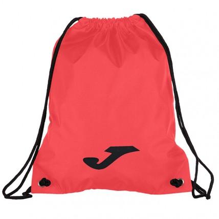 Рюкзак-мешок Eventos коралловый 400379.040