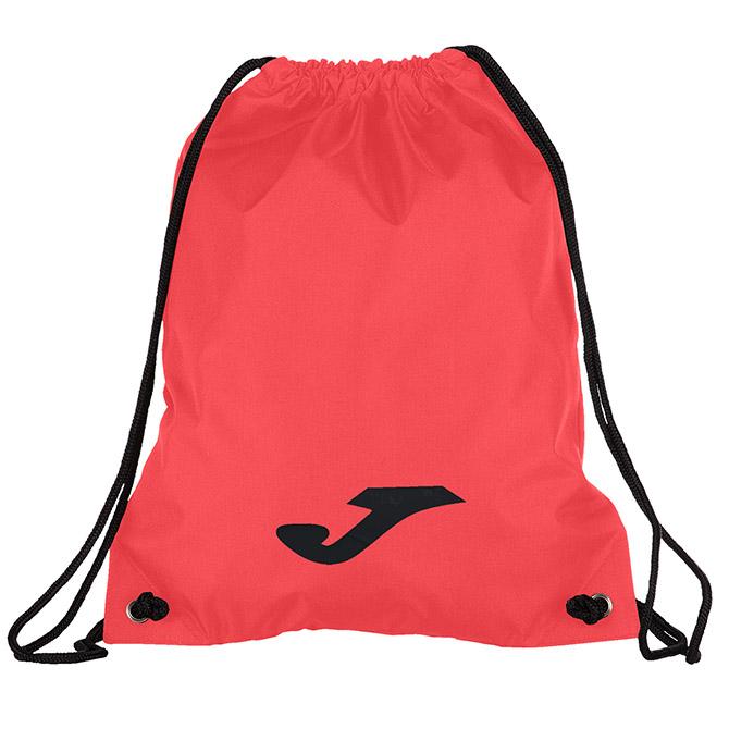 Рюкзак-мешок 400379.040