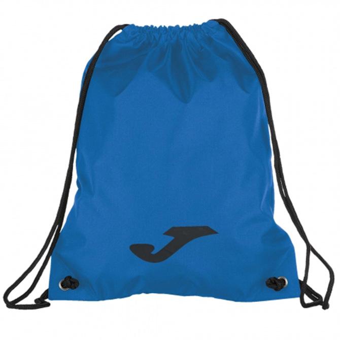 Рюкзак-мешок Eventos 400379.700