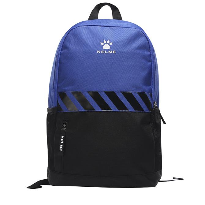 Рюкзак CAMPUS 9876003.002