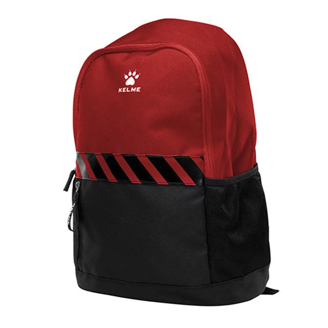 Рюкзак CAMPUS 9876003.001