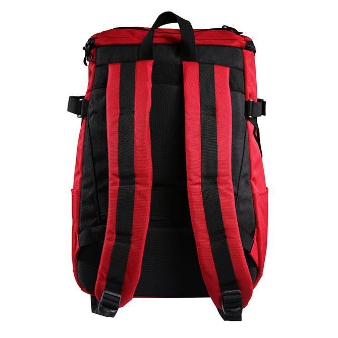 Рюкзак BASKETBALL BAG 9586017.9600