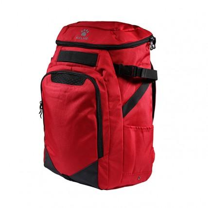 Рюкзак красный BASKETBALL BAG 9586017.9600