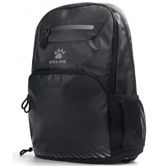 Рюкзак черный SHOULDER 9876004.9055