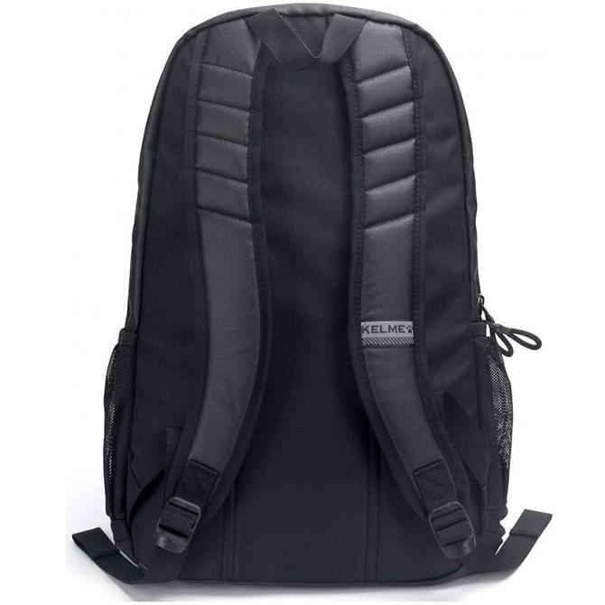 Рюкзак SHOULDER 9876004.9055