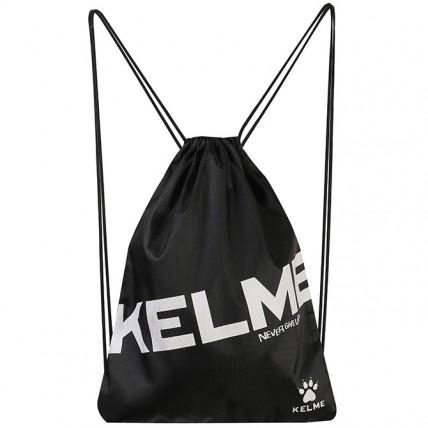 Рюкзак-мешок черный K034.9000