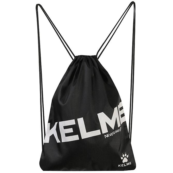 Рюкзак-мешок K034.9000
