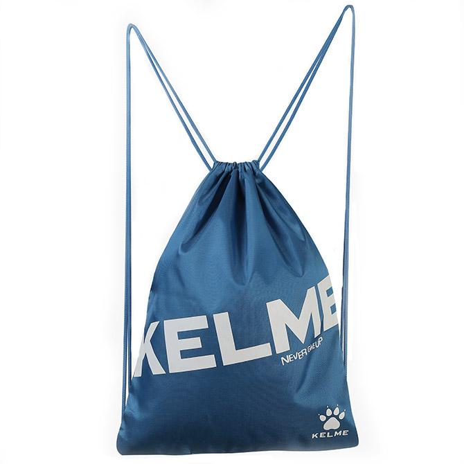Рюкзак-мешок K034.9481