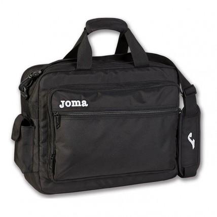 Сумка для ноутбука Joma 400167.100