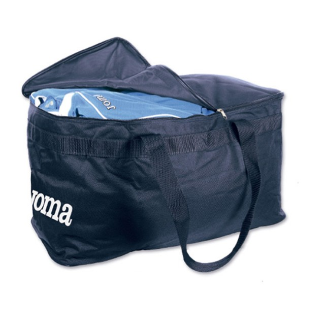 Сумка Joma EQUIPMENT BAG 9921.31.9011