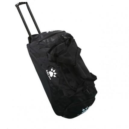 Сумка на колесах Trolley Bag K15F907.9000