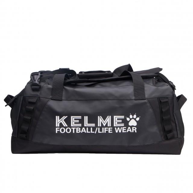 Сумка MEDIUM BAG черная KMA16006.9000