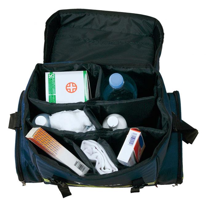 Сумка Medical 900/063