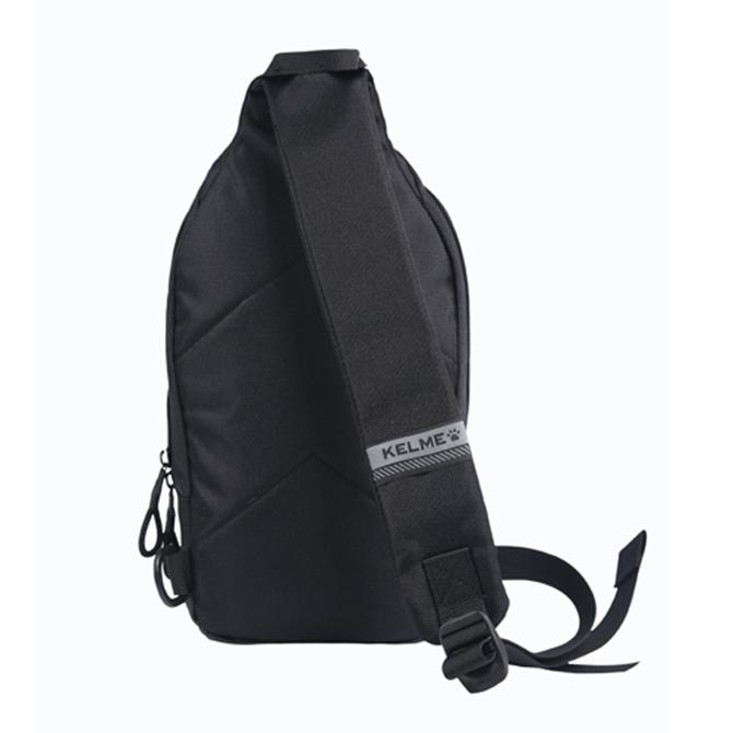 Рюкзак-слинг Shoulder Bag 9886014.9000