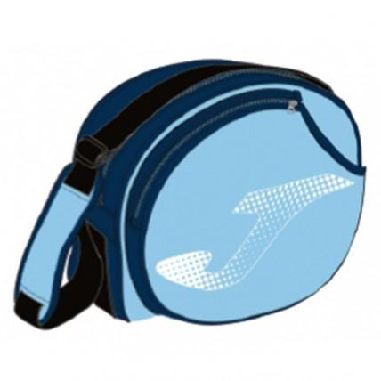 Сумка голубая PADEL 400139.351