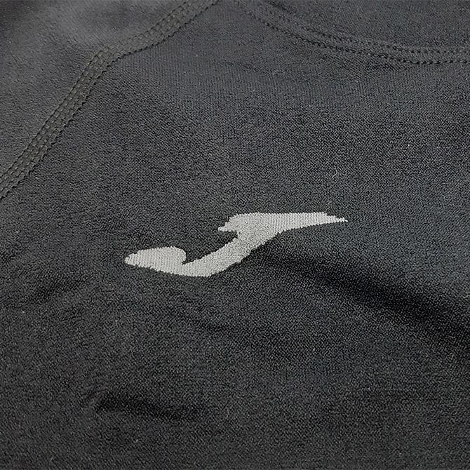Термобелье футболка BRAMA ACADEMY 101018.100