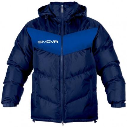 Куртка зимняя GIUBBOTTO PODIO G009.0402