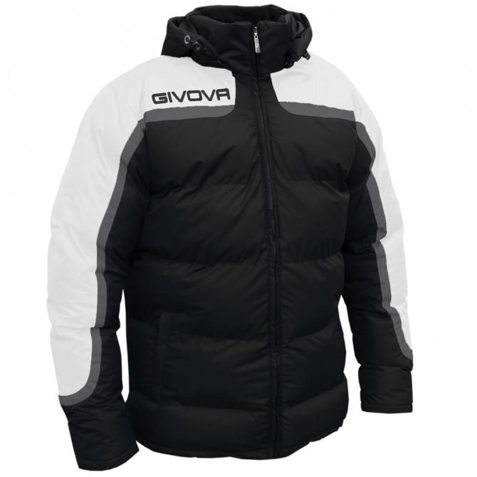 Куртка зимняя GIUBBOTTO ANTARTIDE G010.1003