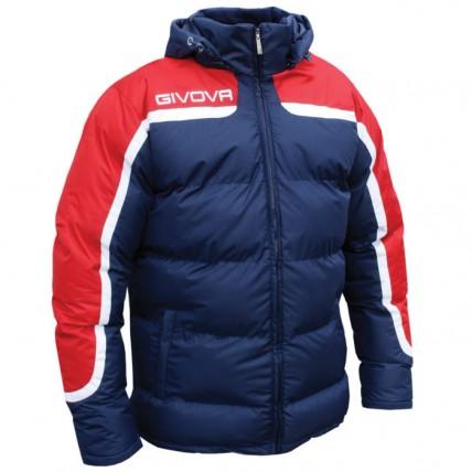 Куртка зимняя GIUBBOTTO ANTARTIDE G010.1204