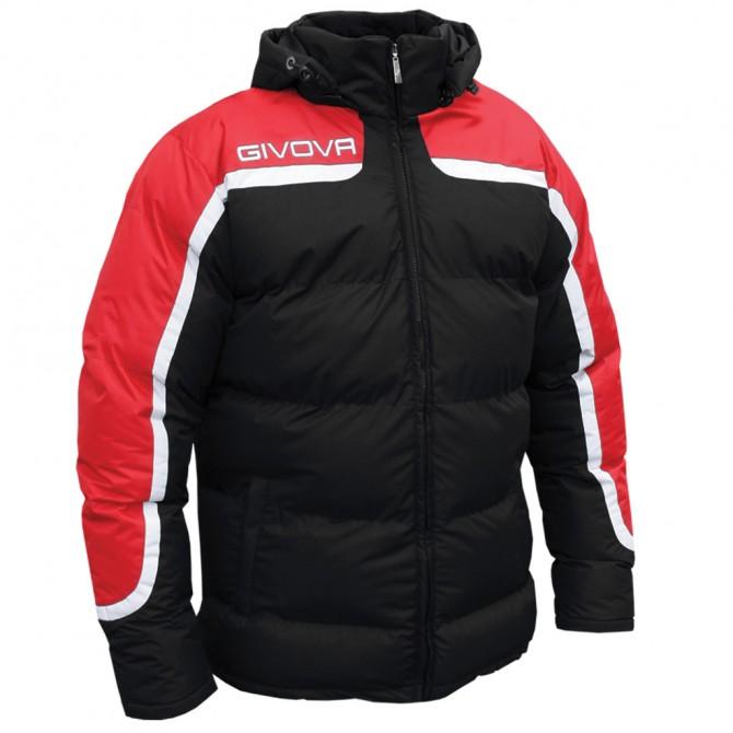 Куртка зимняя GIUBBOTTO ANTARTIDE G010.1210