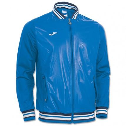 Куртка демисезонная синяяTERRA 100070.700