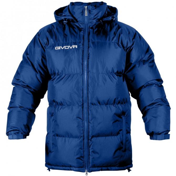 Куртка GIUBBOTTO ARENA G007.0004