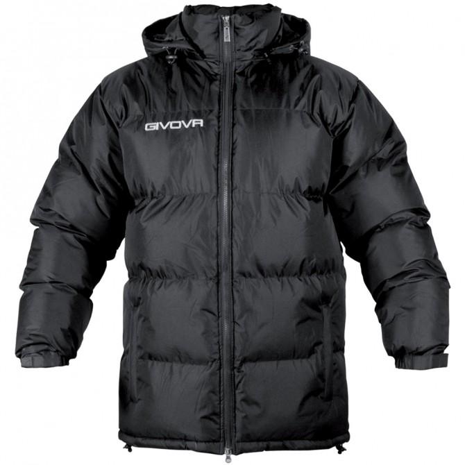 Куртка GIUBBOTTO ARENA G007.0010