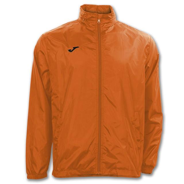 Ветровка оранжевая ALASKA II 100087.800