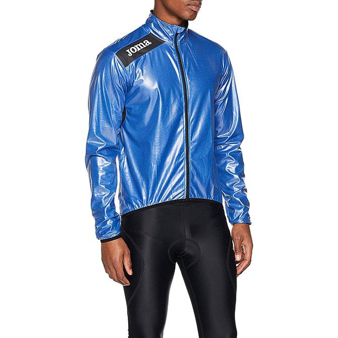 Ветровка Bike Man 7016.13.1014