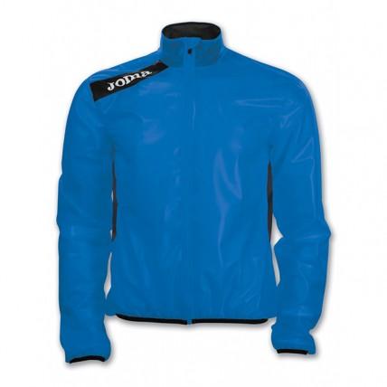 Ветровка синяя Bike Man 7016.13.1014